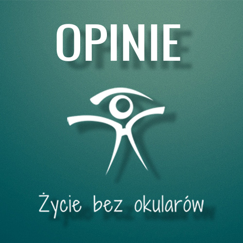 OPINIE open graph logo