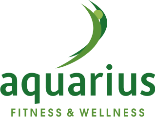 Aquarius - Fitness & Wellness