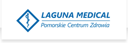 Laguna Medical Sp. z o.o.